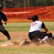 featured_softball_baseballideas