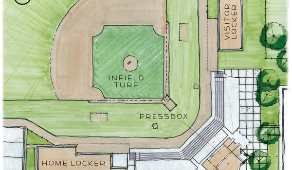 Baseball-Field-Floor-Plan